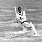 Gary Sobers dances to Hindi song; video goes viral