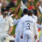 NZ vs IND, 1st Test Day 2: Kane Williamson takes NZ  to driver's seat