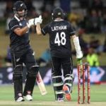 India lose third and final ODI to New Zealand, suffer a whitewash