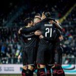 BSC vs MIL Dream11 Prediction, Live Score & Brescia vs AC Milan Football Match Dream Team: Serie A 2019/2020