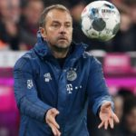 A £75m worth deal awaits Bayern Munich