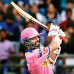 Best Batting Averages Against DC in IPL