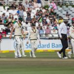 CSA boss hopes crowds will be at their best behaviour towards Warner, Smith