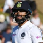 Can't Help if People Make Big Deal Out of One defeat, Thinks Virat Kohli