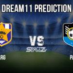 ARG VS PAT Dream11 Prediction, Live Score & Argentinos Juniors vs Club Atletico Patronato Football Match Dream Team: Argentina Superleague 2019/20