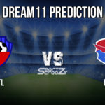 ATL vs LIV Dream11 Prediction, Live Score & Atletico Madrid vs Liverpool Football Match Dream Team: Champions League