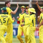 AU-U19 vs AF-U19 Dream11 Prediction, Live Score & Australia U19 vs Afghanistan U19, Cricket Match Dream Team: ICC U19 World Cup 2020, 5th place-off semi-final – 02