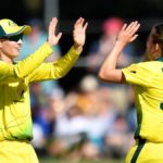 AU-W vs SL-W Dream11 Prediction, Live Score & Australia Women Vs Sri Lanka Women Dream11 Team: ICC Women's T20 World Cup 2020