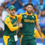 Wayne Parnell hopes AB de Villiers can return to play for SA again