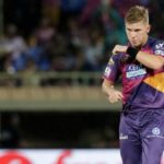 Best Bowling Figures Against SRH in IPL