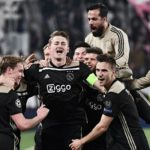 Chelsea to sign another Ajax star after completing Hakim Ziyech deal
