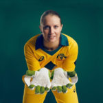 Alyssa Healy Biography:  Age, Height, Early Life, Professional Life, Facts & Net Worth