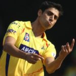 Best Bowling Figures Against RCB in IPL