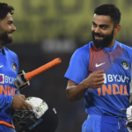 Virat Kohli, Gayle, Bairstow named in the squad for the Asia XI vs World XI matches