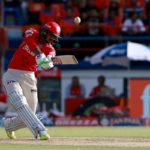 Best Batting Averages Against RCB in IPL