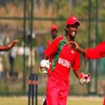 BAH vs MLD Dream11 Prediction, Live Score & Bahrain vs Maldives Cricket Match Dream11 Team: ACC Western Region T20 2020 Match 8
