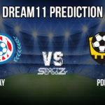 BAY VS PDB Dream11 Prediction, Live Score & FC Bayern Munich vs SC Paderborn Football Match Dream Team: Bundesliga 2019-20