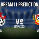 BRU vs MUN Dream11 Prediction, Live Score & Club Brugge vs Manchester United Football Match Dream Team: Europa League