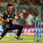 Best Bowling Figures Against CSK in IPL
