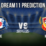 CHE VS MUN Dream11 Prediction, Live Score & Chelsea FC vs Manchester United FC Football Match Dream Team: Premier League