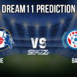 CHE vs BAY Dream11 Prediction ,Live Score & Chelsea Vs Bayern Munich Best Dream11 Team : UEFA Champions League 2019-2020