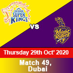 CSK-vs-KKR--match-49