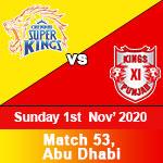 CSK-vs-KXIP-match-53