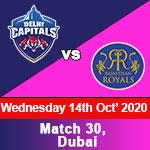 DC-vs-RR-match-30