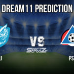 DIJ vs PSG Dream11 Prediction, Live Score & Dijon vs Paris Saint Germain Match Dream Team: French Cup