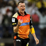 Highest Wicket-Takers For SRH In IPL