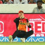 Best Fielders For SRH in IPL