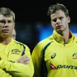 Australia Player Expecting 'Flak' in Their Return to South Africa
