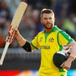 David Warner likely to retire from T20 format, Here's why