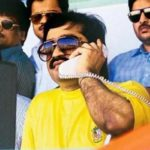 Dawood Ibrahim could be involved in 2000 match-fixing: ACP Ishwar Singh