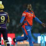 Best Bowling Figures Against KKR In IPL