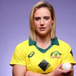 Ellyse Perry Biography : Age, Height, Early Life, Professional Life, Facts & Net Worth