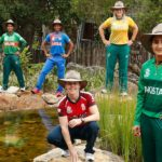 5 contenders which can lift the 2020 ICC Women's World T20