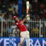 Best Strike Rate Against KKR In IPL