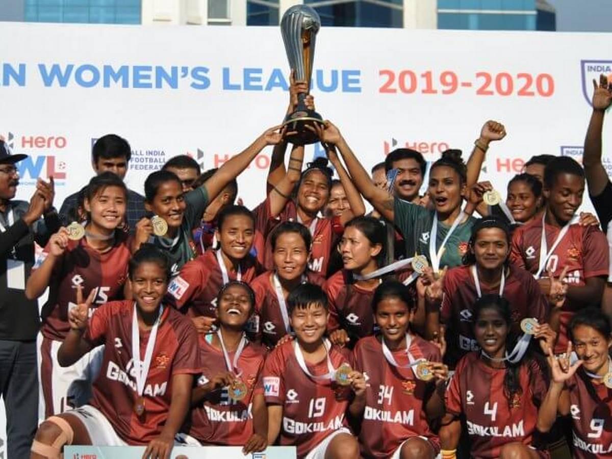 Gokulam-Kerala-FC