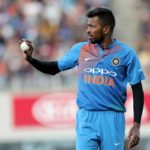 WATCH: Hardik Pandya sweats it out in the nets before ODI series against South Africa