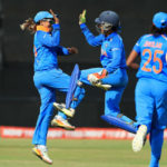 IN-W vs NZ-W Dream11 Prediction, Live Score & India Women Vs New Zealand Women Dream11 Team: ICC Womens T20 World Cup 2020