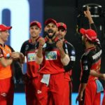 IPL 2020: RCB all set to start training camp from March 21