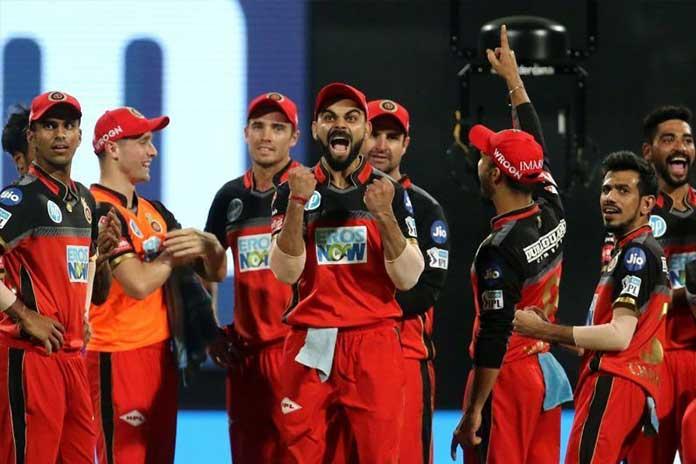IPL-Royal-Challengers-Bangalore