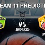IT vs MA Dream11 Prediction, Live Score & Iberostar Tenerife vs MoraBanc Andorra Match Lineups: Copa Del Rey 2019-20