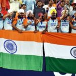 India to host 2020 junior men's Hockey World Cup