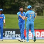 India's Bowling is Best at the World Cup: U-19 Captain Priyam Garg
