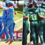 Pakistan U19 Mohammad Huraira all set for Indo-Pak semi-final
