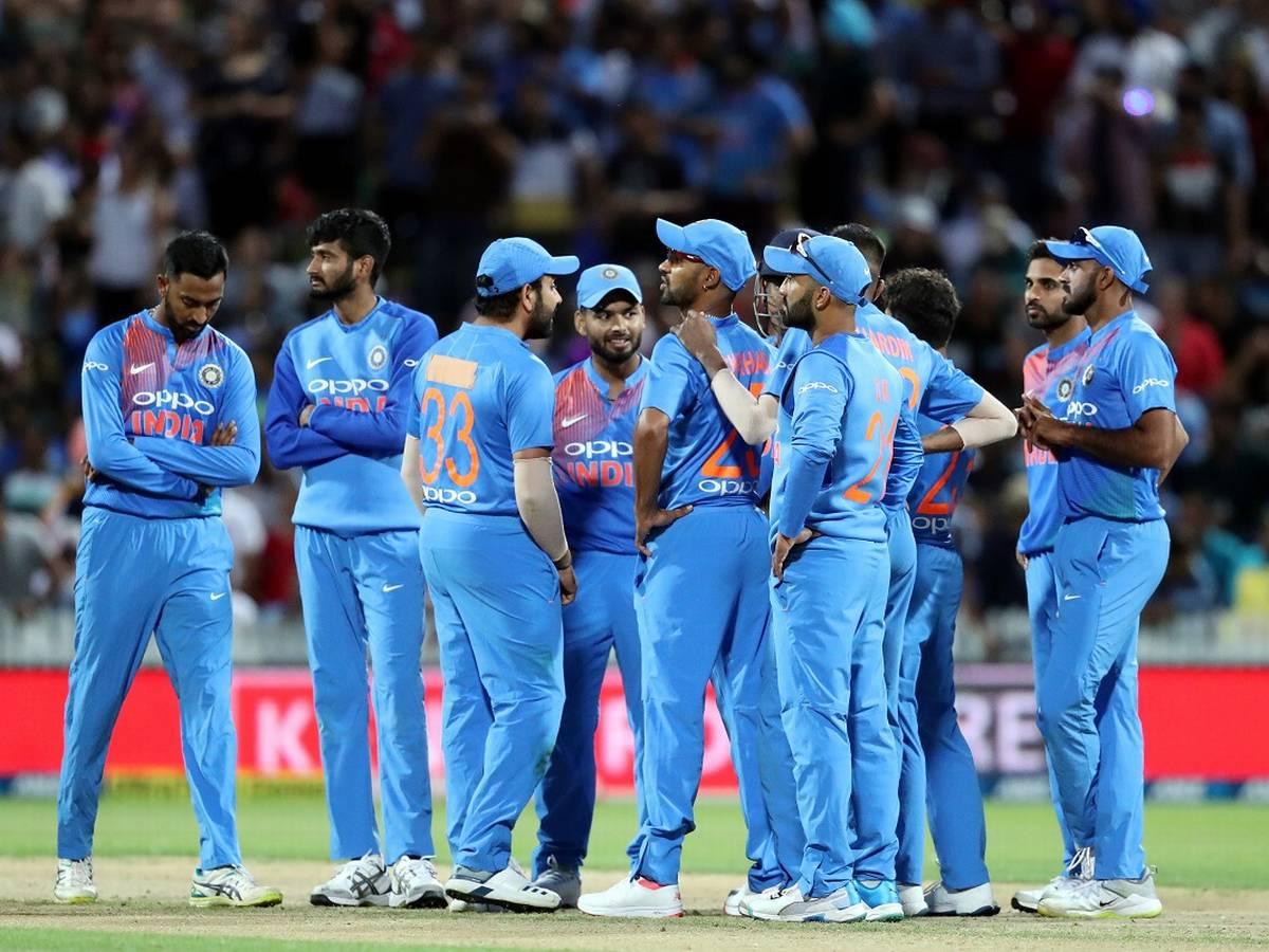 India-vs-NZ-upcoming-series