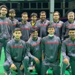 Badminton Asia Team Championship 2020: India lose to Malaysia, qualify for the quarterfinals