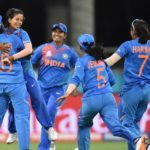 5 reasons why Indian Women beat Australia in the world cup opener